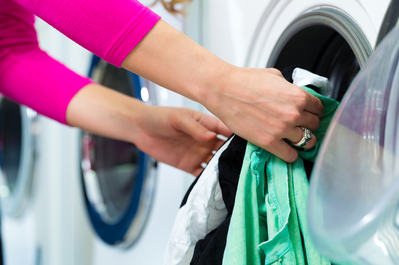 Laundry services singapore 1 specialized cleaning in the fast paced world that we live in today most people hardly find time to do laundry however that should not be a reason for you to wear untidy solutioingenieria Choice Image